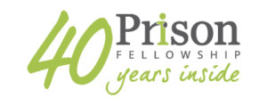 Prison Fellowship - 40 Years Inside